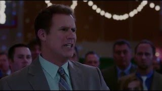 Download Daddy's home - Bill Burr Video
