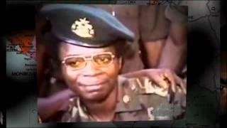 Download PRESIDENT SAMUEL K. DOE Video