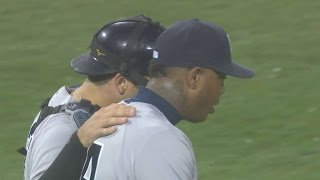 Download 4/26/17: Judge, Severino lead Yanks past Red Sox Video