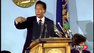 Download Philippine Most Intelligent President Ferdinand Marcos (September 17, 1982) Video