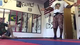 Download FAKE BJJ Blackbelt Jay Queiroz EXPOSED Video