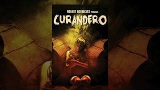 Download Curandero Video