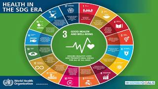 Download WHAT IS UNIVERSAL HEALTH COVERAGE (UHC) [WORLD HEALTH DAY 2018 ] -Speech Video