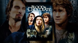 Download Blood And Chocolate Video