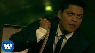 Download Bruno Mars - Grenade Video