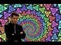 Download Legalny odlot - deprywacja sensoryczna | Polimaty #5 Video