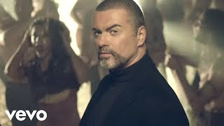 Download George Michael - White Light Video