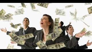 Download 10 Dumbest Lottery Winners Ever Video