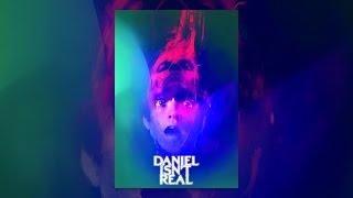 Download Daniel Isn't Real Video