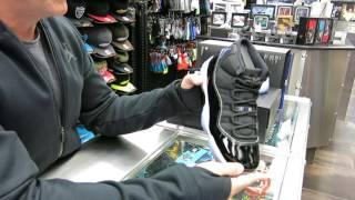 Download Nike Air Jordan 11 Retro Space Jams, at Street Gear Hempstead NY Video