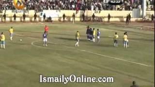 Download اهداف الاسماعيلي وكفر الشيخ Video