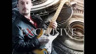 Download Pınar Protein Reklam Müziği - Benzemez Kimse Sana Cover by Abdurrahman Şimşek YouTube Video