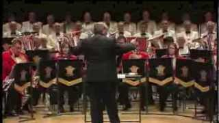 Download Ruslan & Ludmilla Overture - Robert Childs & Cory Band Video