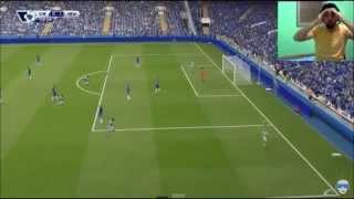 Download Ümidi'nin Oyuncu Kariyerde Attığı En Güzel 3 Gol (2015) Video