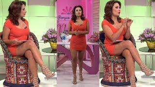 Download Anayanssi Moreno Video