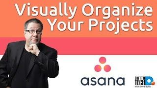 Download Asana - Project and Team Management 2017 Video