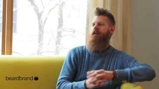 Download My thoughts On No Shave November And Movember | Beardbrand Video