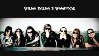 Download VILMA PALMA E VAMPIROS | ÉXITOS EN VIVO Video