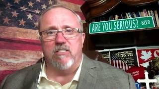 Download Prophecy Alert: ″20,000 Dead Chickens In CHINA″ Video