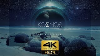 Download 4KHDR | KOΣMOS FIRST FULL HDR FILM ON YOUTUBE #Official Director's Cut Video