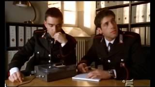 Download Carabinieri 4x17 Ricette facili Video