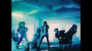 Download Q'ulle / 「EMOTION」 Video Clip Video