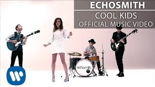 Download Echosmith - Cool Kids Video
