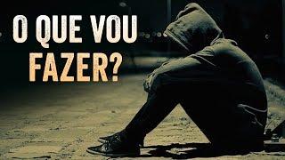 Download PERDI O AMOR DE DEUS E DE CRISTO - E AGORA? - (Vídeo Motivacional) Video