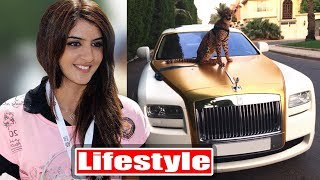 Download Dubai Princess - Sheikha Mahra's Lifestyle ★ 2018 Video