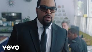 Download Ice Cube - Good Cop Bad Cop Video
