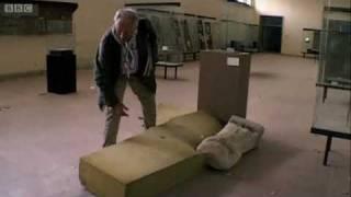 Download Lost treasures of the Iraq Museum - Dan Cruickshank & The Raiders of the Lost Art - BBC Video
