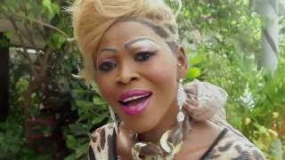 Download BAMBO Video