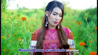 Download Hnub Ci Xyooj-Txhob Sim Luag Ntaj Video