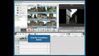 Download How to create a photo slideshow using AVS Video Editor? Video