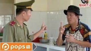 Download Anh Nuôi Vui Tinh - Nhóm hài Nhật Cường Video