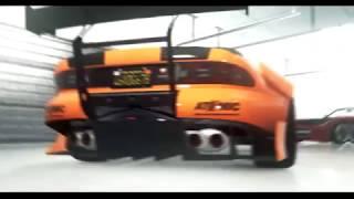 Download MY GARAGE (Clips in Desc) Video