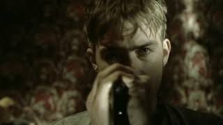 Download Blur - Song 2 Video