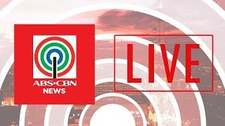 Download LIVE: Miss Universe 2018 Catriona Gray in homecoming parade | 21 Feb 2019 Video