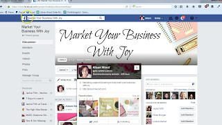Download How to Link Your Facebook Group to Your Facebook Page Video
