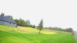 Download Bolt Drone - First flight around my property Video