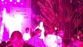 Download Rakhi Sawant and Annual Fashion Show Enchante 2016 Video