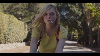 Download 20th Century Women - Opening Scene (1080p) Video