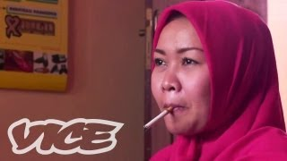 Download A Unique Approach to Rehab in Indonesia Video