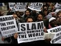 Download 8 Lies You've Been Told about Islam Video