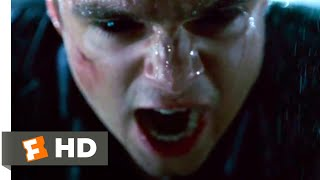 Download The Covenant (2006) - I Will You Scene (10/10) | Movieclips Video