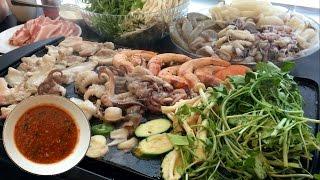 Download Butter Yao Hon or Hot Pot Dipping Sauce   វិធីធ្វើទឹកជ្រលក់គោឡើងភ្នំ Video