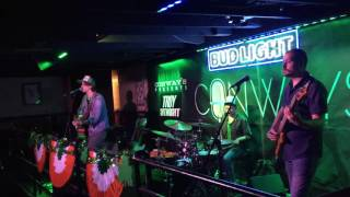 Download Busted Troy Cartwright Conway's New Braunfels 3/17/17 Video