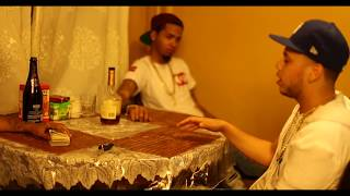 Download 5 Boros 2 Life (Episode 1) Video