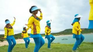 Download Senam Maumere Video
