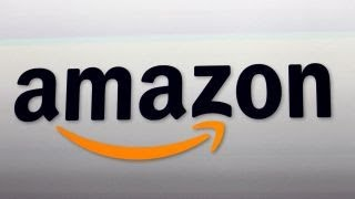 Download Why did Amazon agree to raise its minimum wage? Video